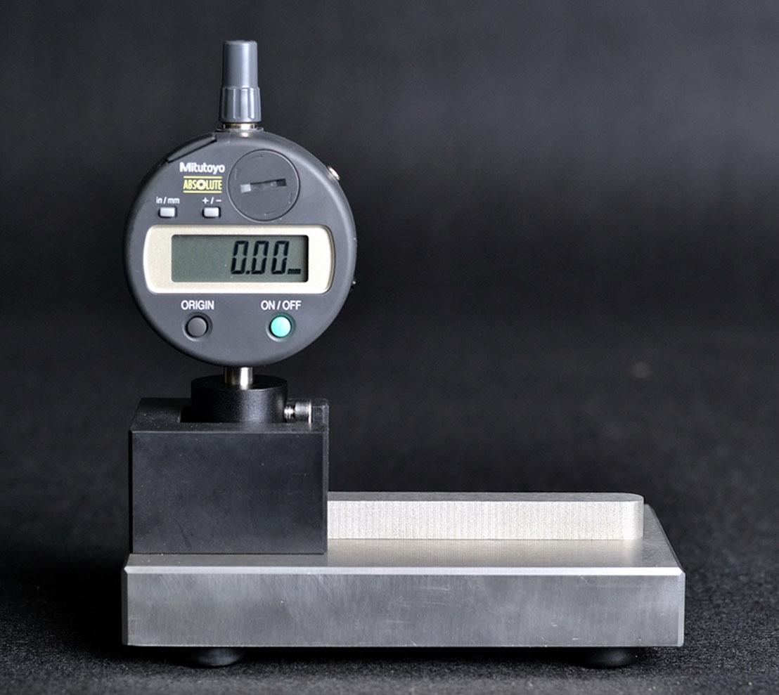 CG-D Countersink Gauge | AT2E